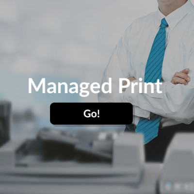 managed print support