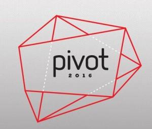 pivot 2016