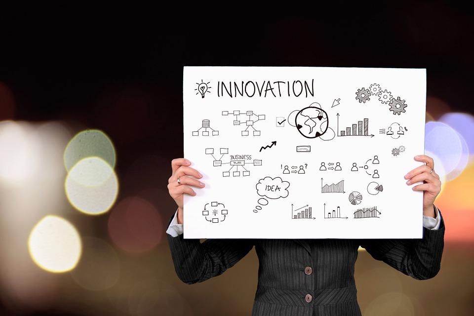 Indiana innovators