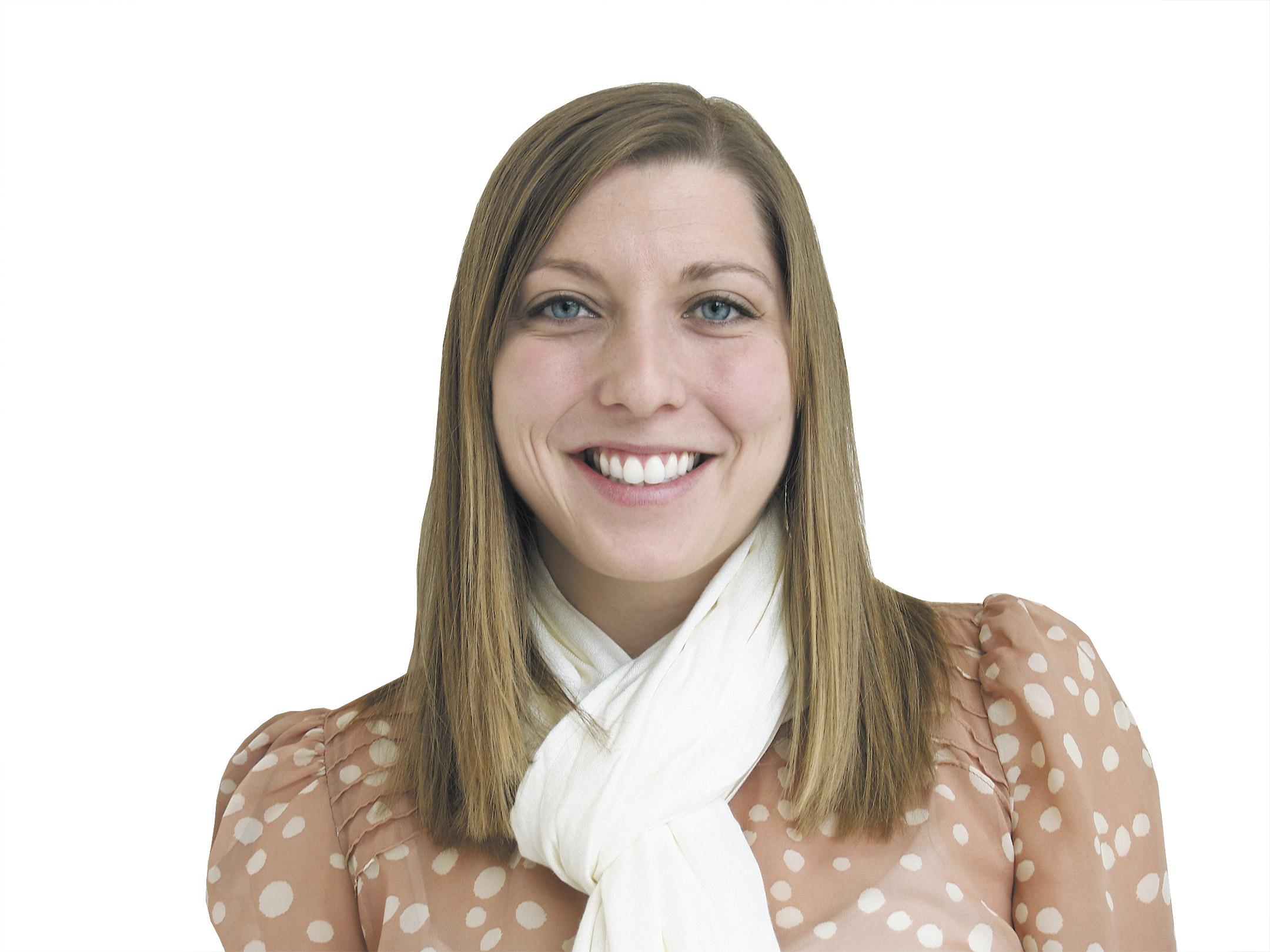 PIVOT 2017 Speaker Spotlight:  Lindsey Erdody