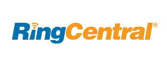 ring-centra;